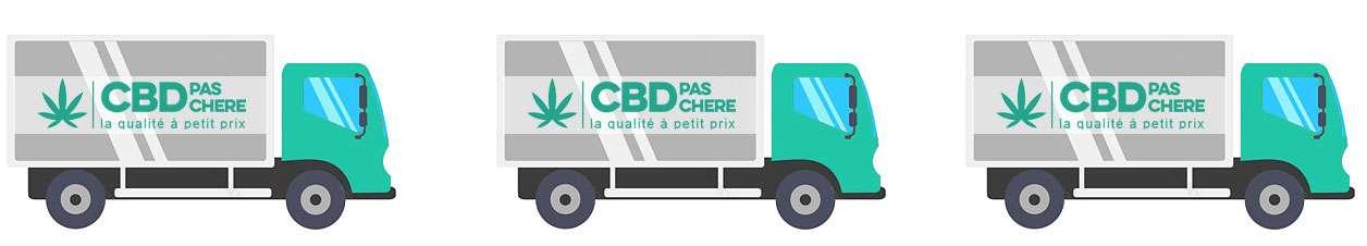 CBD-pas-chere-team